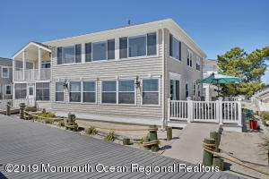215 Boardwalk, Point Pleasant Beach, NJ 08742