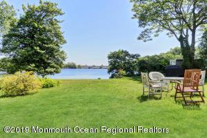639 E Beacon Boulevard, Sea Girt, NJ 08750