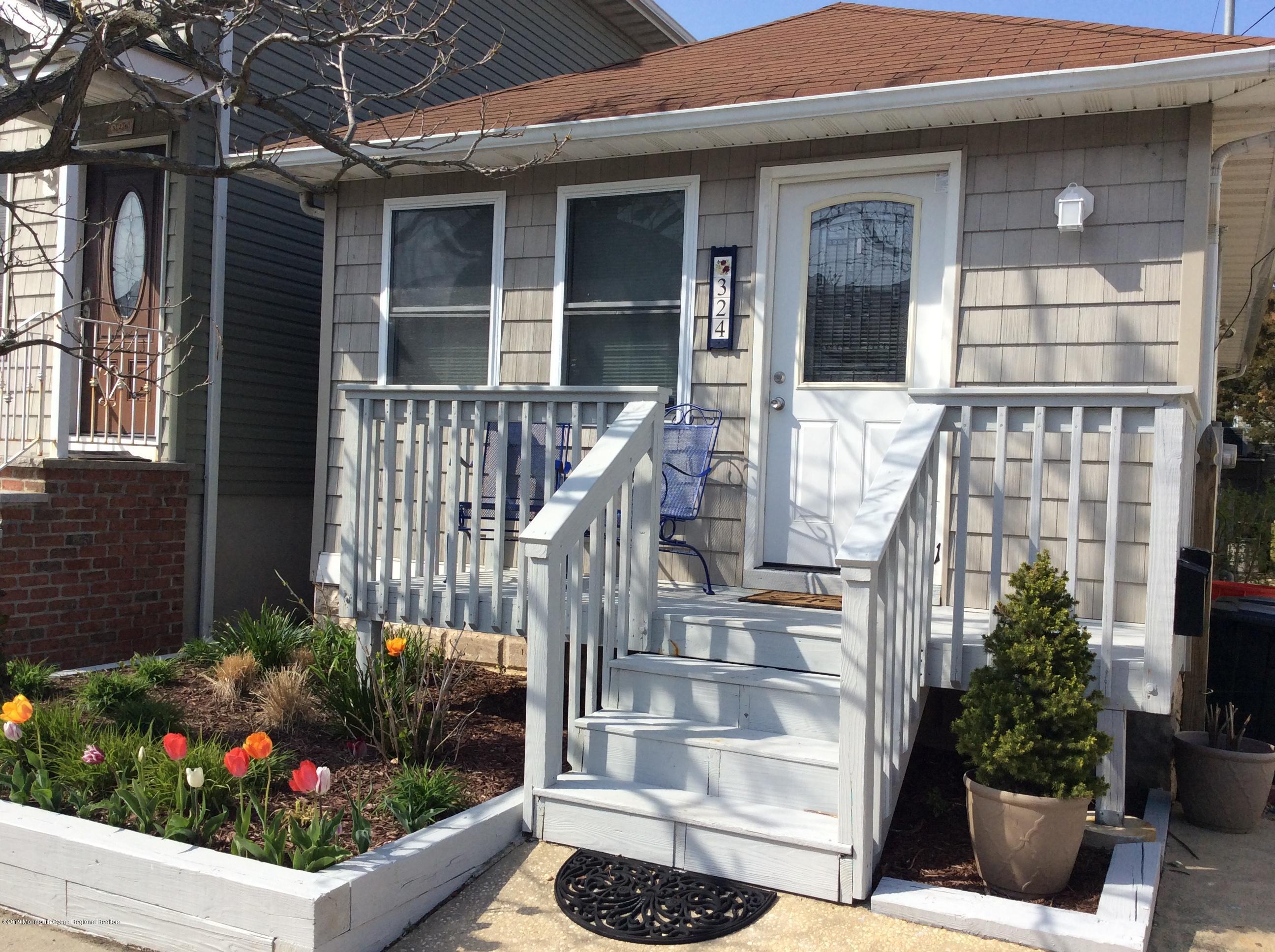 324 Sumner Avenue Seaside Heights NJ 08751