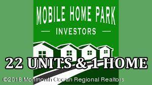 301 Lilac Street Lakehurst NJ 08733