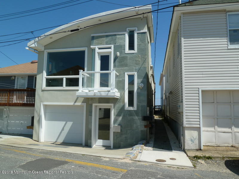 Photo of 6 Danby Place, Point Pleasant Beach, NJ 08742