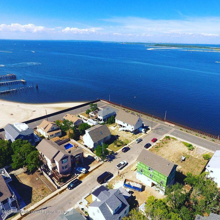 12 Marine Place Highlands NJ 07732