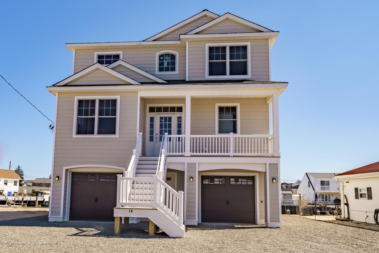 16 Virginia Drive Beach Haven West NJ 08050