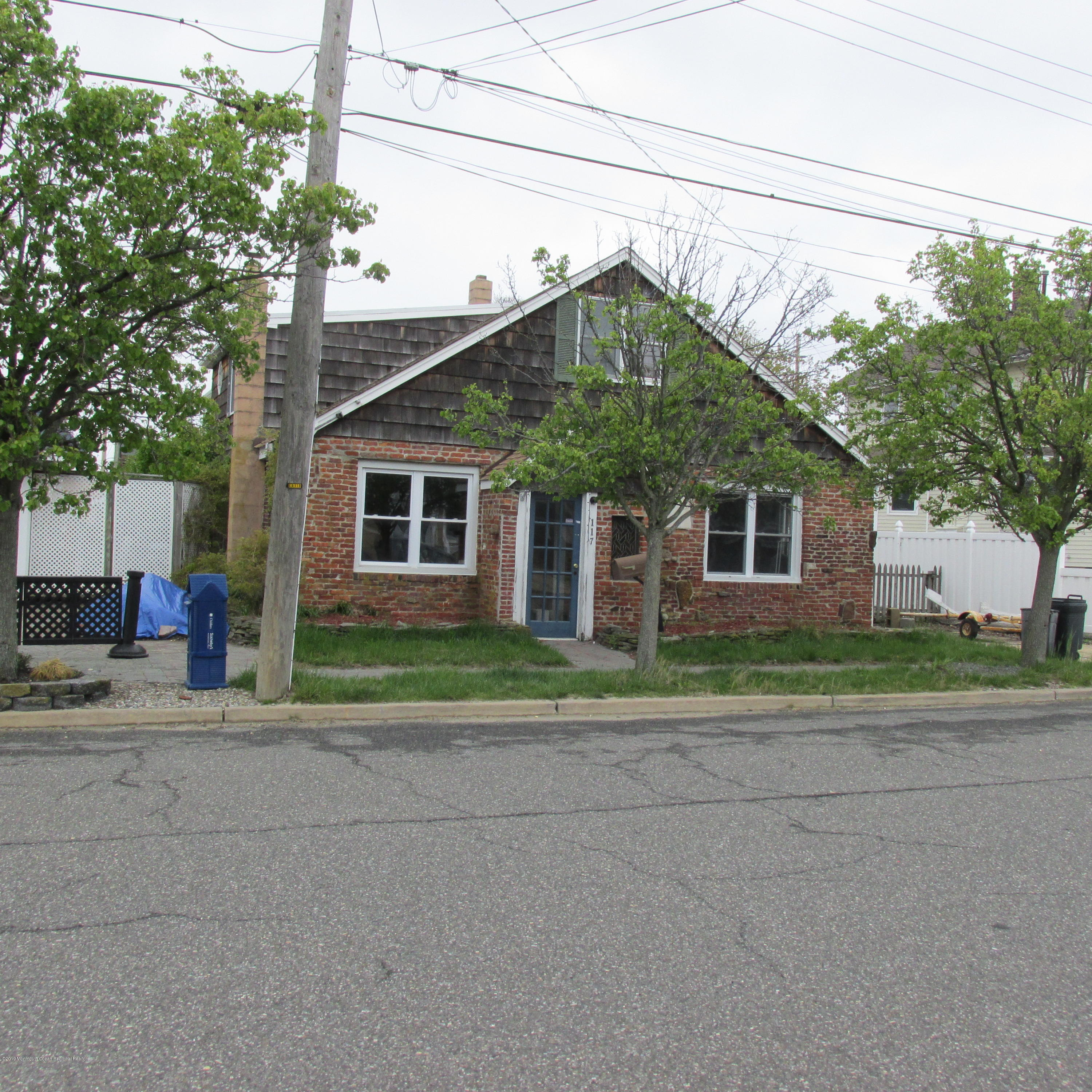 117  Reese Avenue - Picture 2