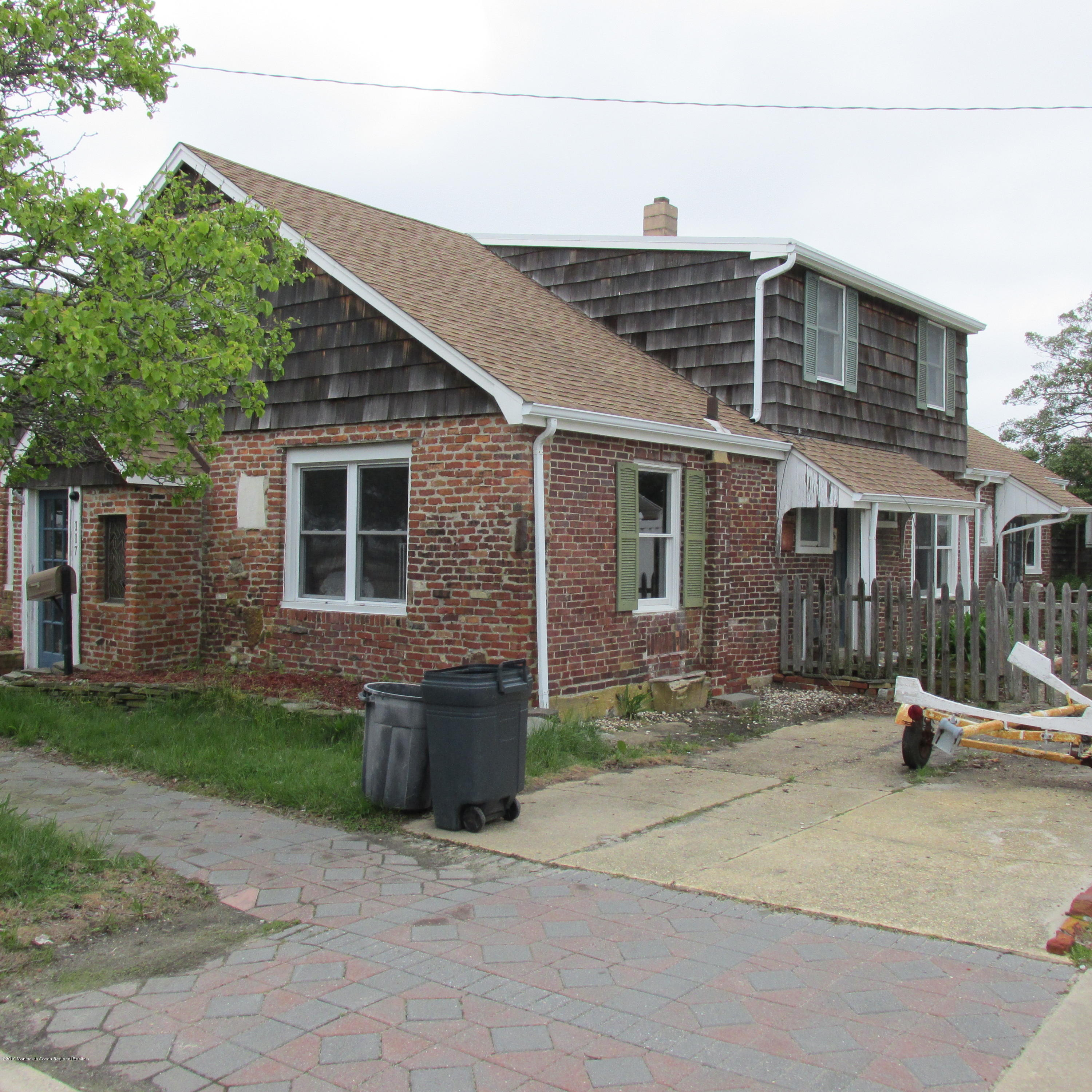 117  Reese Avenue - Picture 5
