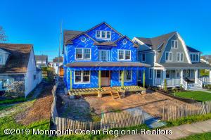123 Norwood Avenue, Avon-by-the-sea, NJ 07717