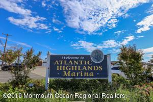 35 Ocean Boulevard, 5, Atlantic Highlands, NJ 07716