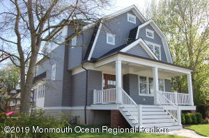 315 Norwood Avenue, Avon-by-the-sea, NJ 07717