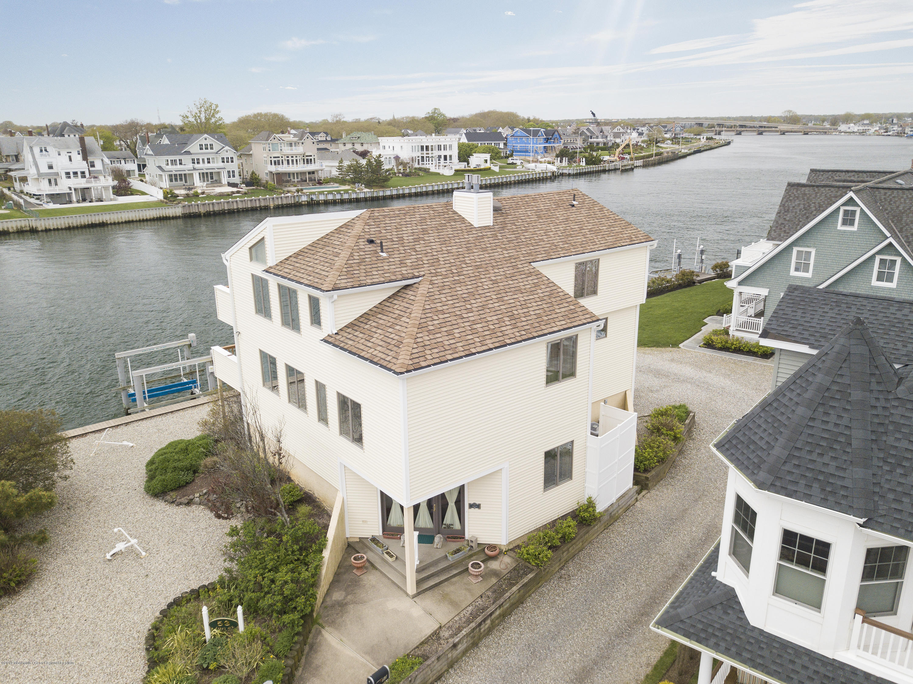 Photo of 53 1st Avenue, Avon-by-the-sea, NJ 07717