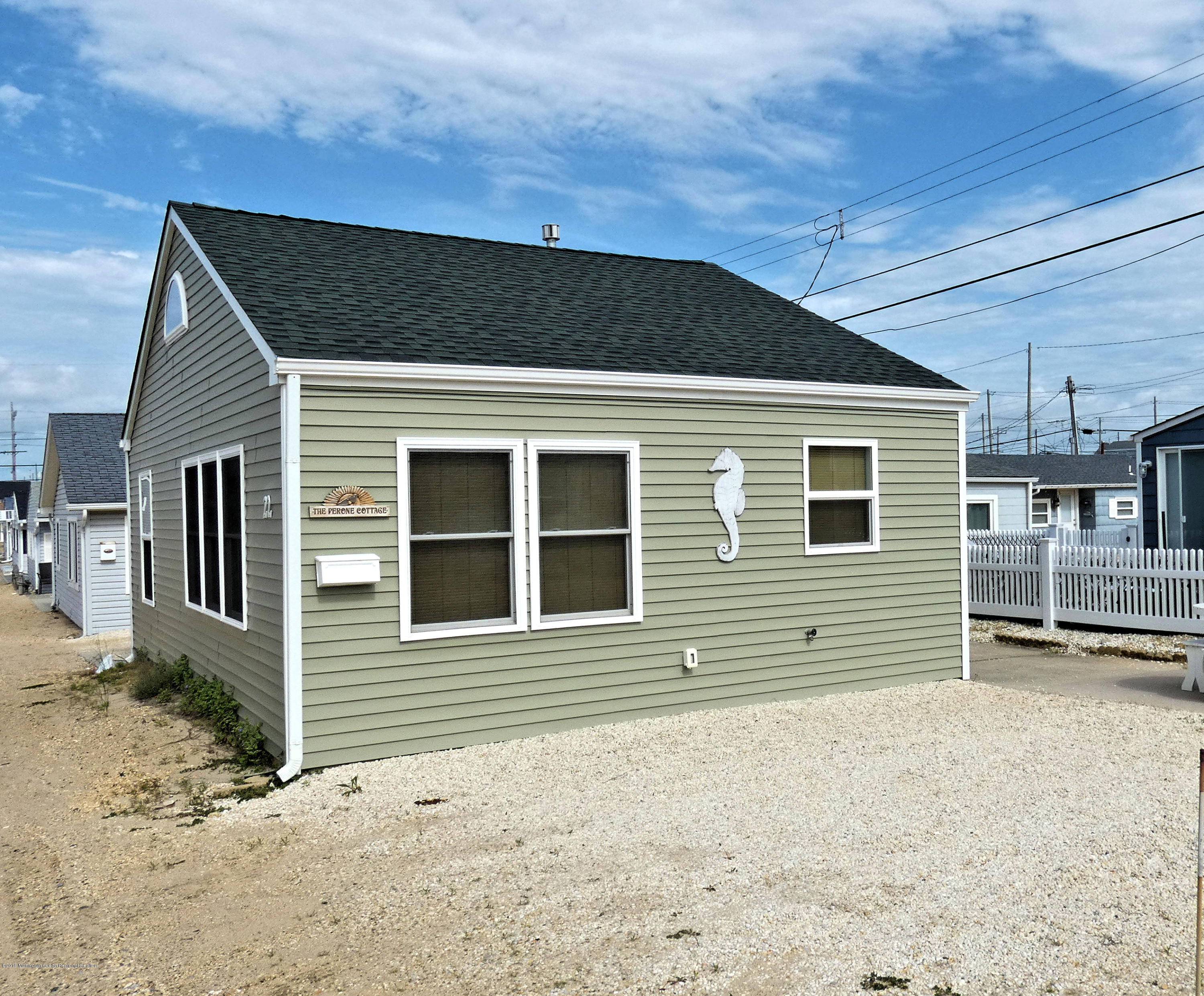 22 E Marlin Way - Lavallette