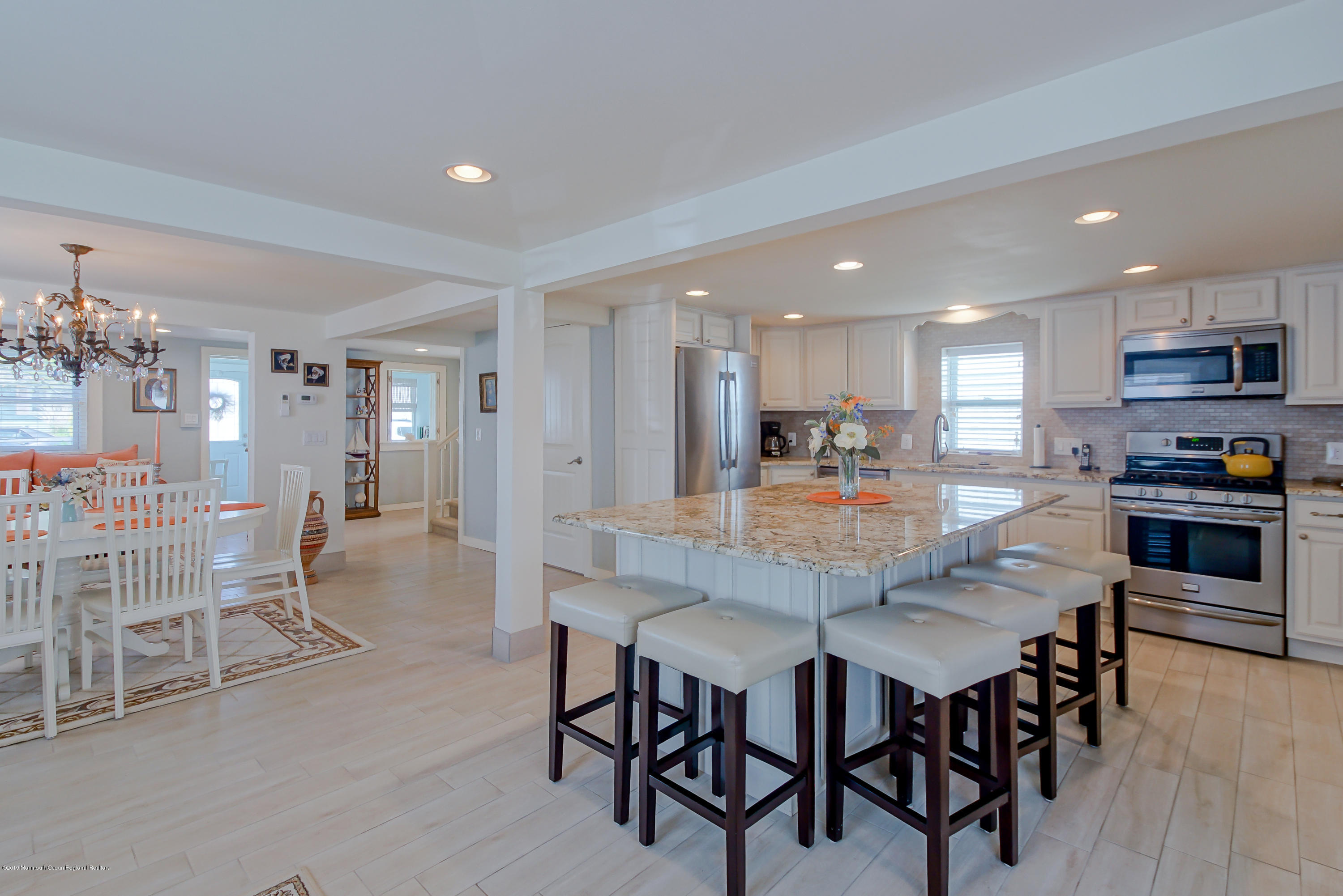 Photo of 102 Niblick Street, Point Pleasant Beach, NJ 08742