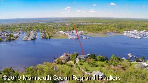 Property for sale at 188 Harbor Inn Road, Bayville,  New Jersey 08721