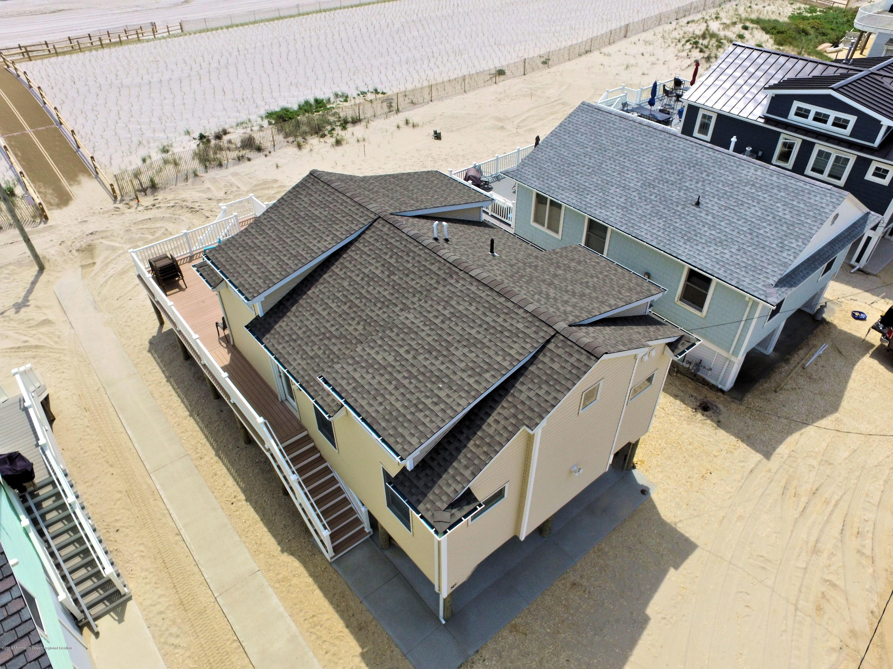 3254  Seaview Road - Picture 13