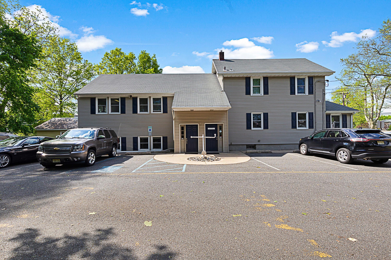 55 Oceanport Avenue West Long Branch NJ 07764