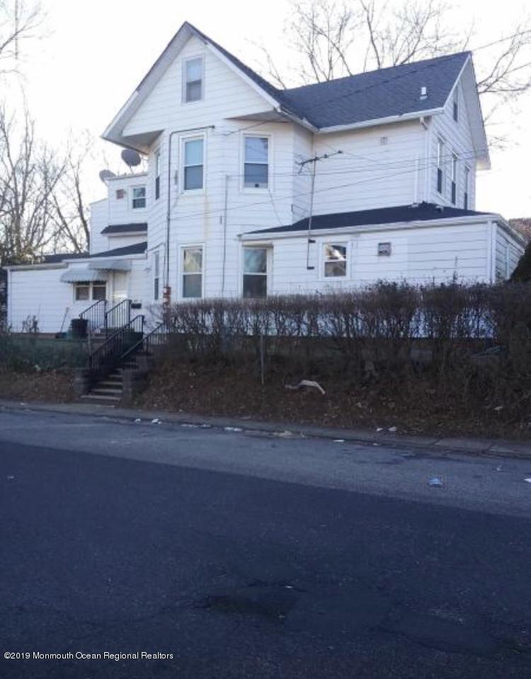 564 High Street Long Branch NJ 07740