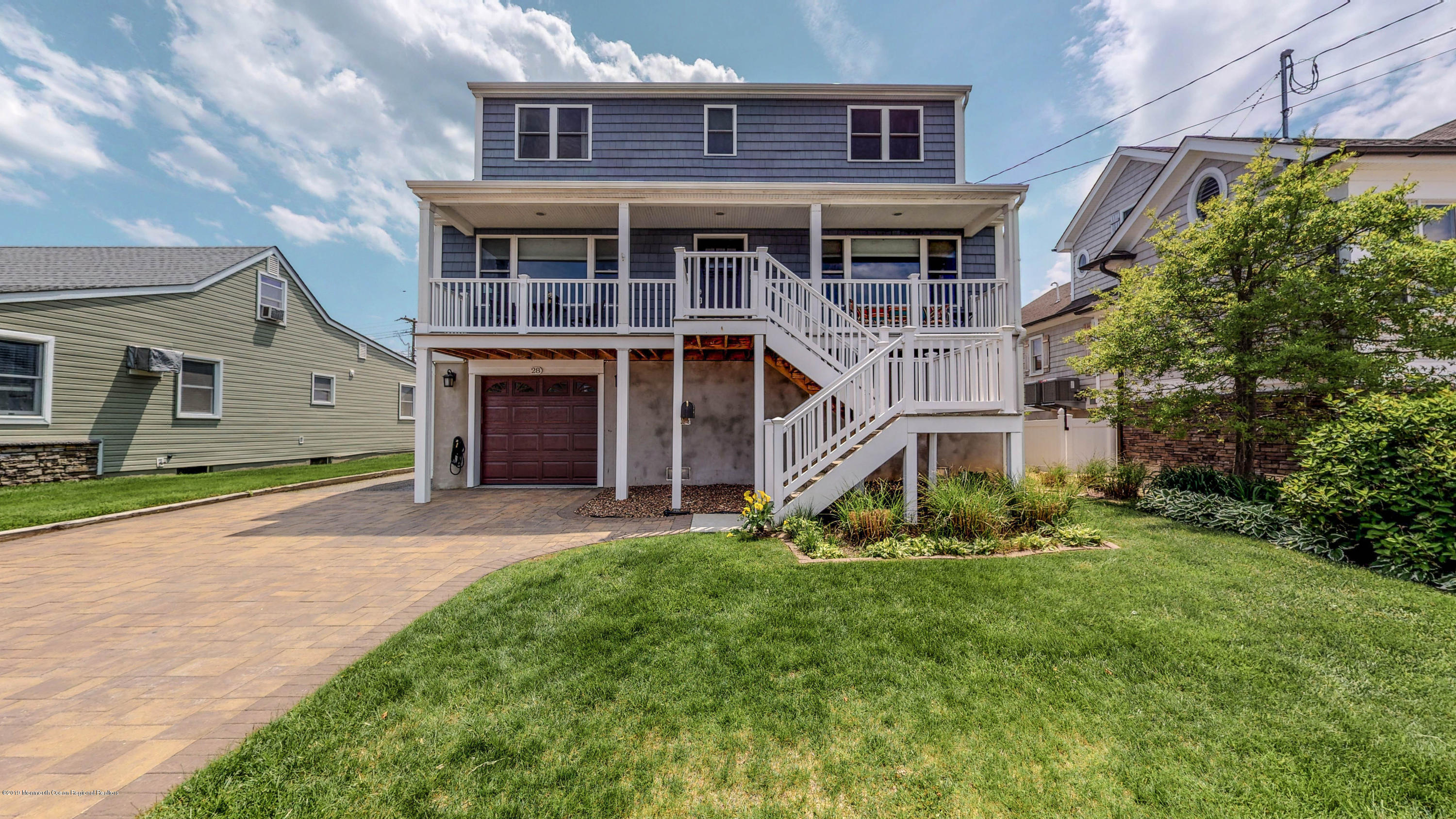 Photo of 28 Niblick Street, Point Pleasant Beach, NJ 08742