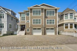 1505 Ocean Avenue, Point Pleasant Beach, NJ 08742