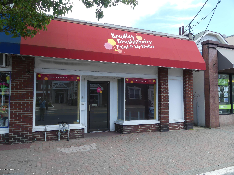 706 Main Street Bradley Beach NJ 07720