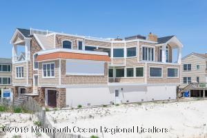 211 E Leeward Avenue, Beach Haven, NJ 08008