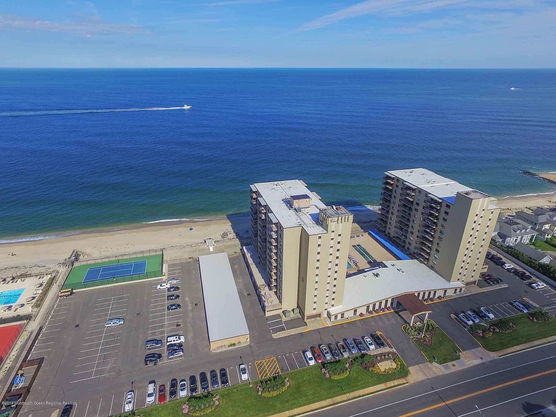 45 Ocean Avenue Monmouth Beach NJ 07750