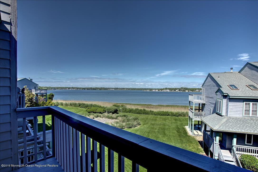 Neptune Township, NJ real estate - 138 Listings found