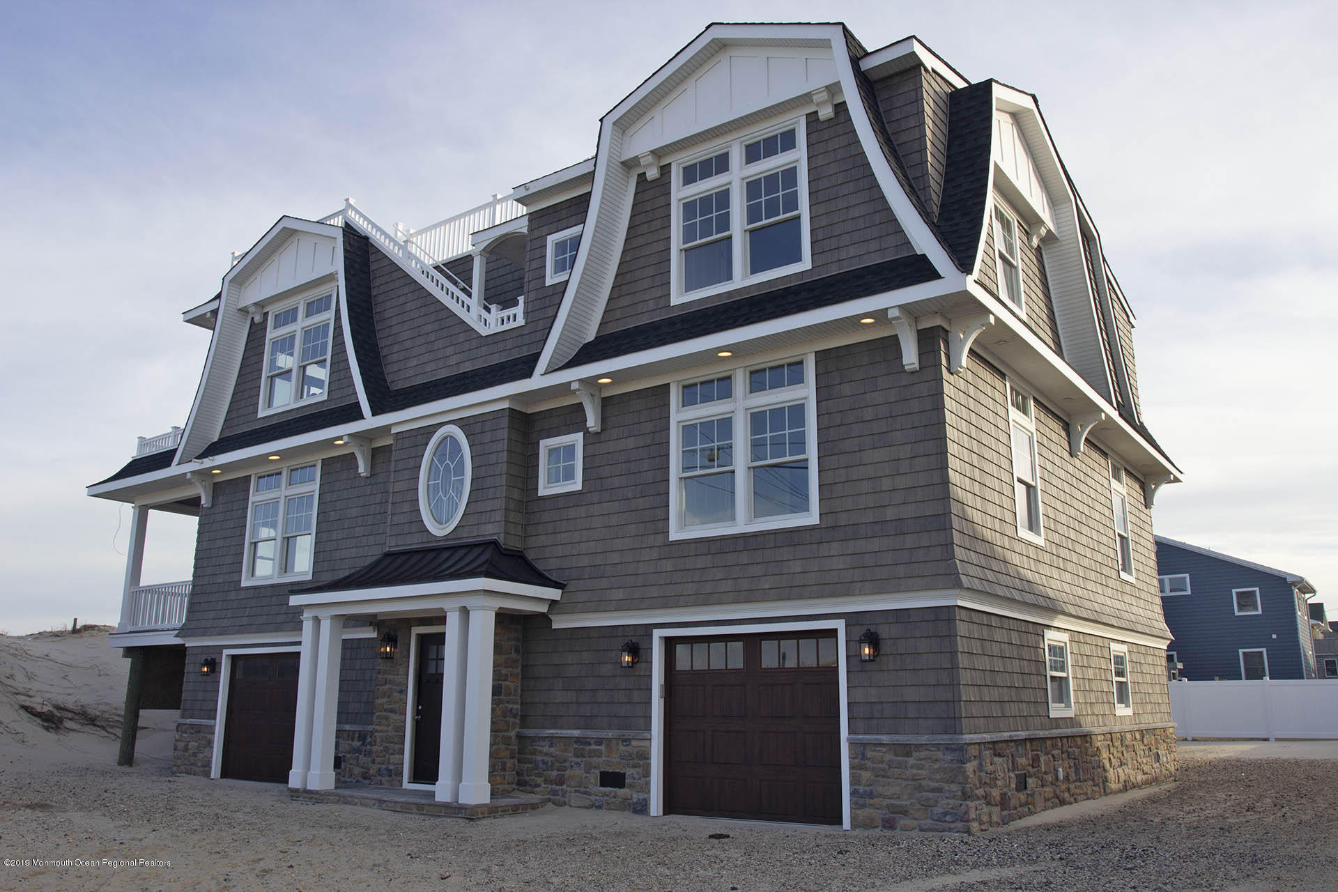 Photo of 80 Oceanfront, Lavallette, NJ 08735