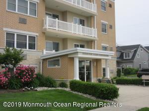 200 Ocean Park Avenue, 3j, Bradley Beach, NJ 07720