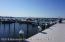 92 Wharfside Drive, Monmouth Beach, NJ 07750