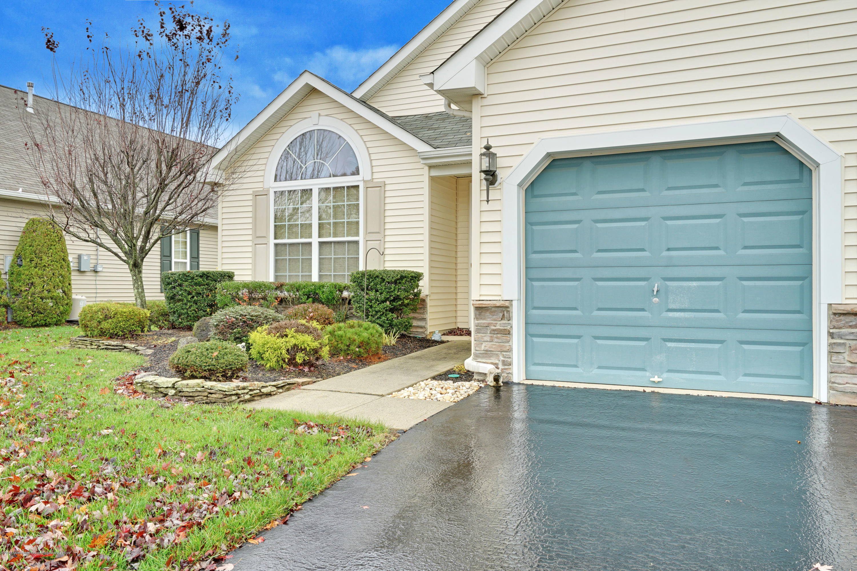 the enclave adult community homes for sale in lakewood nj rh ocean county nj real estate bunnyandart com