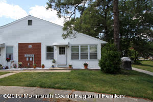 251B Columbine Court, Whiting, NJ 08759