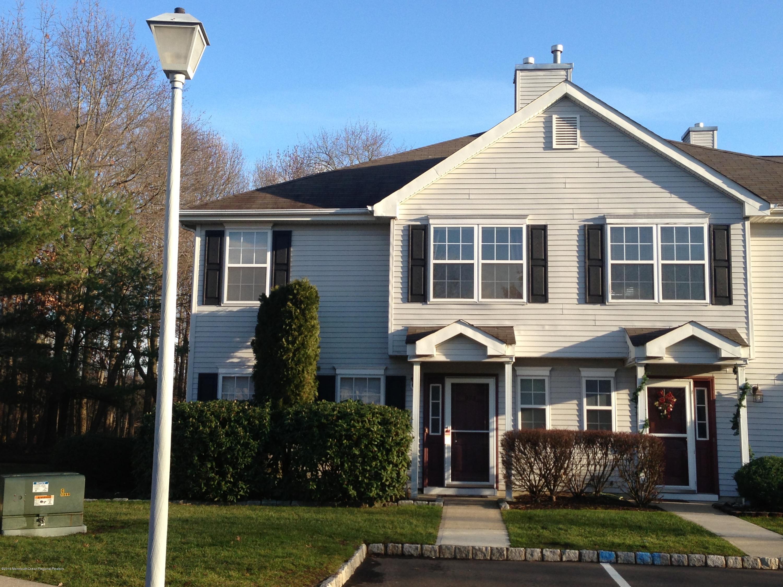 973 Lily Court Morganville NJ 07751