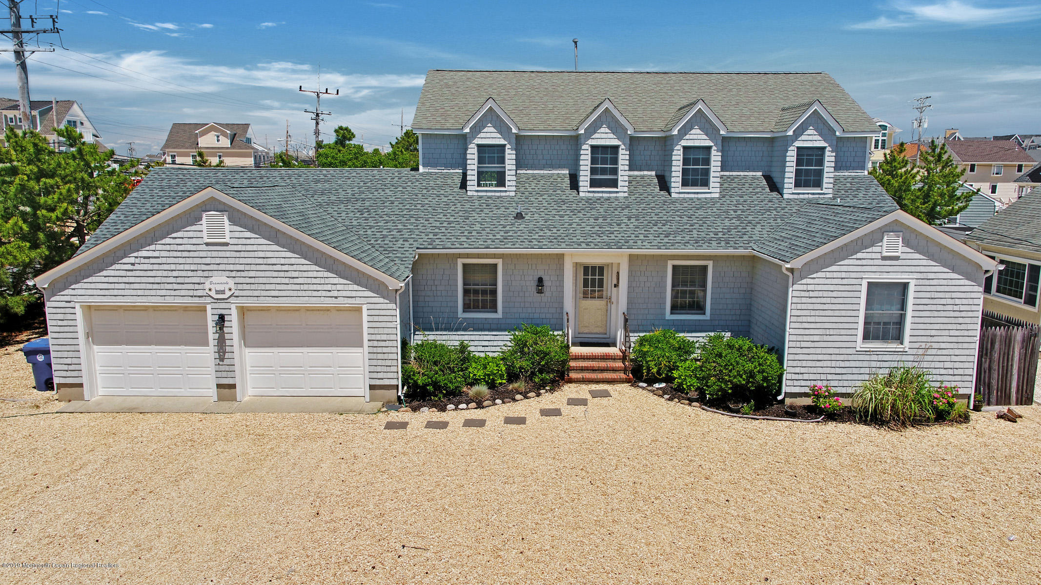 Photo of 117 7th Avenue, Normandy Beach, NJ 08739
