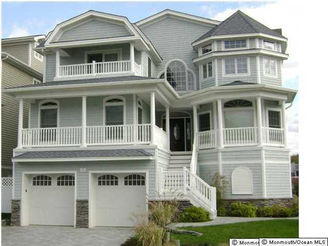 Photo of 1618 Beacon Lane, Point Pleasant Beach, NJ 08742