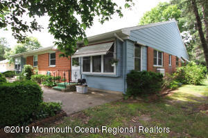 28C Moccasin Drive, Whiting, NJ 08759