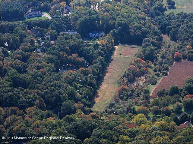 Round Hill Holmdel NJ 07733
