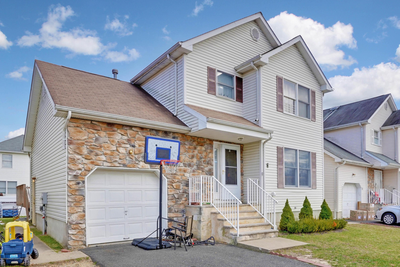 9 Brisk Lane Lakewood NJ 08701
