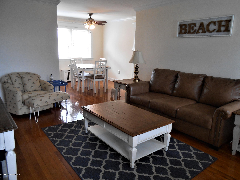 302 Deal Lake Drive Asbury Park NJ 07712