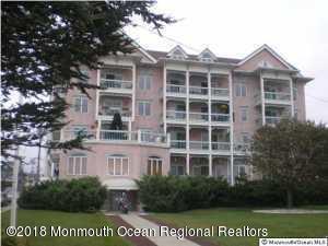 16 Lake Avenue Ocean Grove NJ 07756