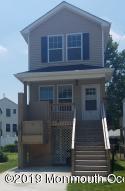 16 E Shore Street, Keansburg, NJ 07734