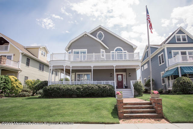 Photo of 31 Sylvania Avenue, Avon-by-the-sea, NJ 07717