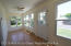 251B Columbine Court, Whiting, NJ 08759