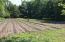 34 Barren Meadow Lane, Howell, NJ 07731