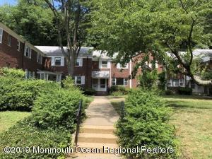 99 Manor Drive, Red Bank, NJ 07701