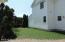 2 Monmouth Shire Lane, Spring Lake, NJ 07762