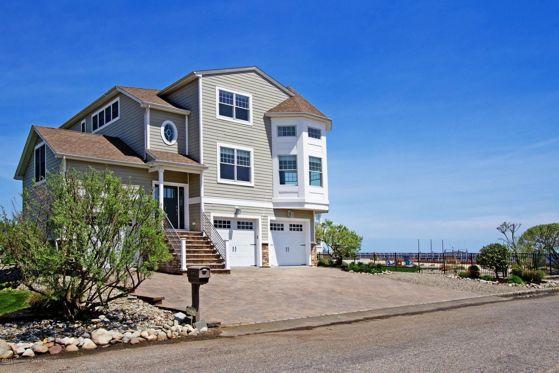 Waretown NJ Real Estate : Search Waretown Homes for Sale, Ocean County