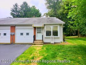 35 Monticello Drive, b, Manchester, NJ 08759