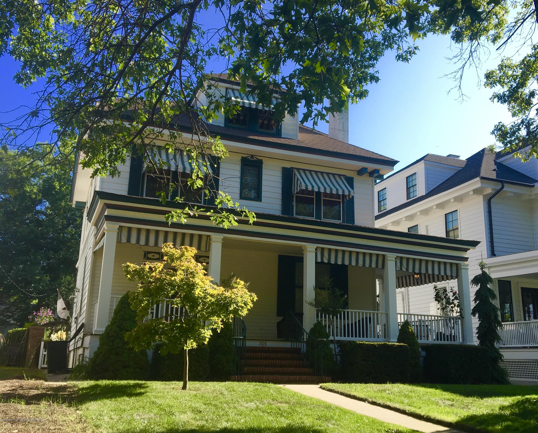 Photo of 705 Sunset Avenue, Asbury Park, NJ 07712