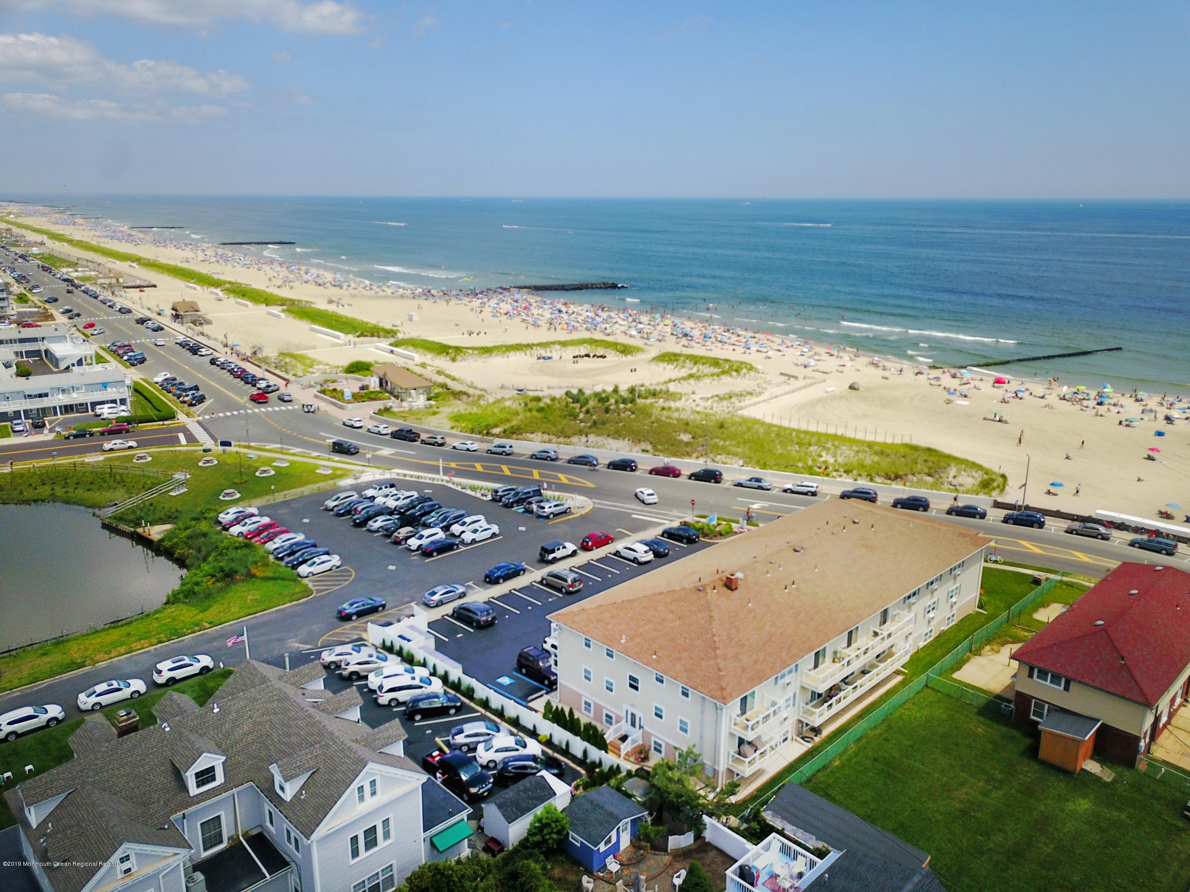 Photo of 809 Ocean Avenue #6, Avon-by-the-sea, NJ 07717