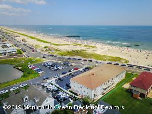 809 Ocean Avenue, 6, Avon-by-the-sea, NJ 07717