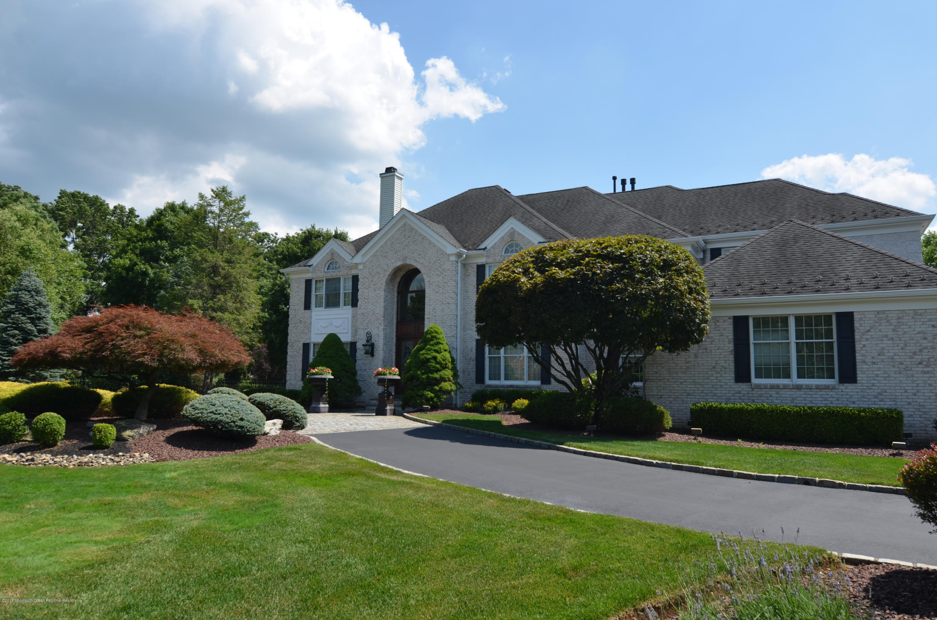Photo of 14 Shadow Brook Drive, Colts Neck, NJ 07722